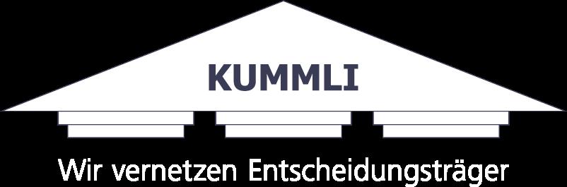 Kummli