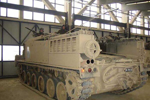 Pz-Log-Kp-12-008
