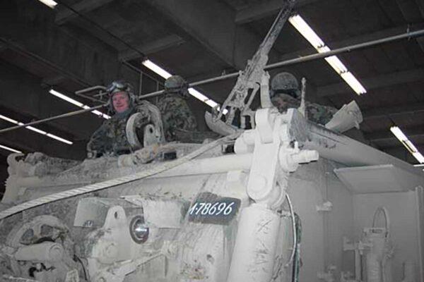 Pz-Log-Kp-12-100